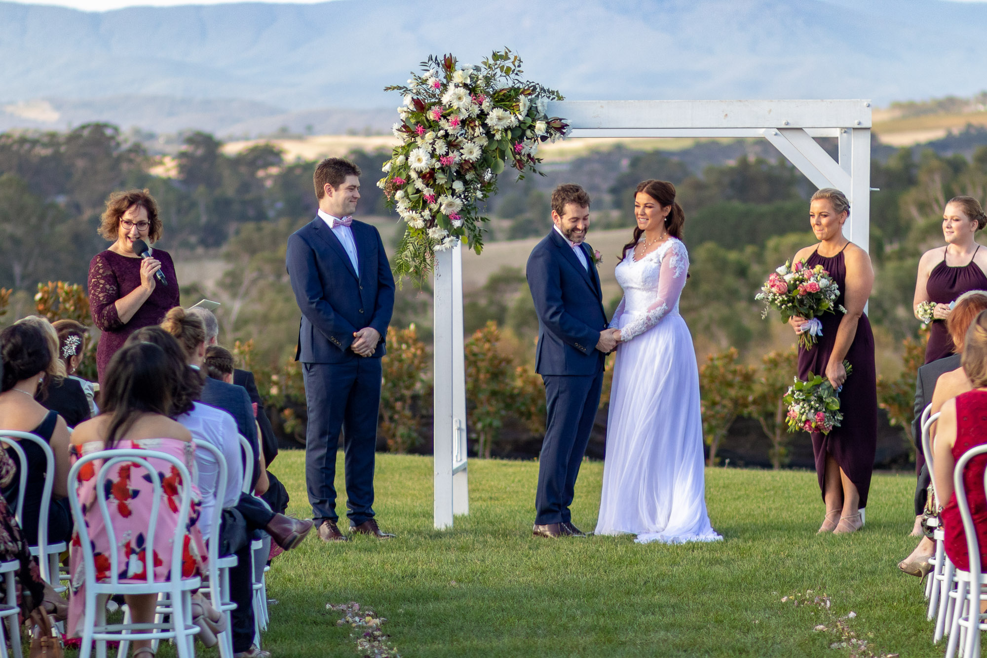 Yarra-Valley-Family-Funeral_and-marriage-celebrant-Virginia-Lawrence.jpg