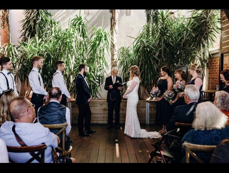 Wedding Photo Jem & Pippa.jpg
