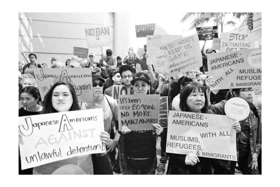 Protestors%2BRally%2BAgainst%2BMuslim%2BImmigration%2BX9RB1f2sK21x.jpg