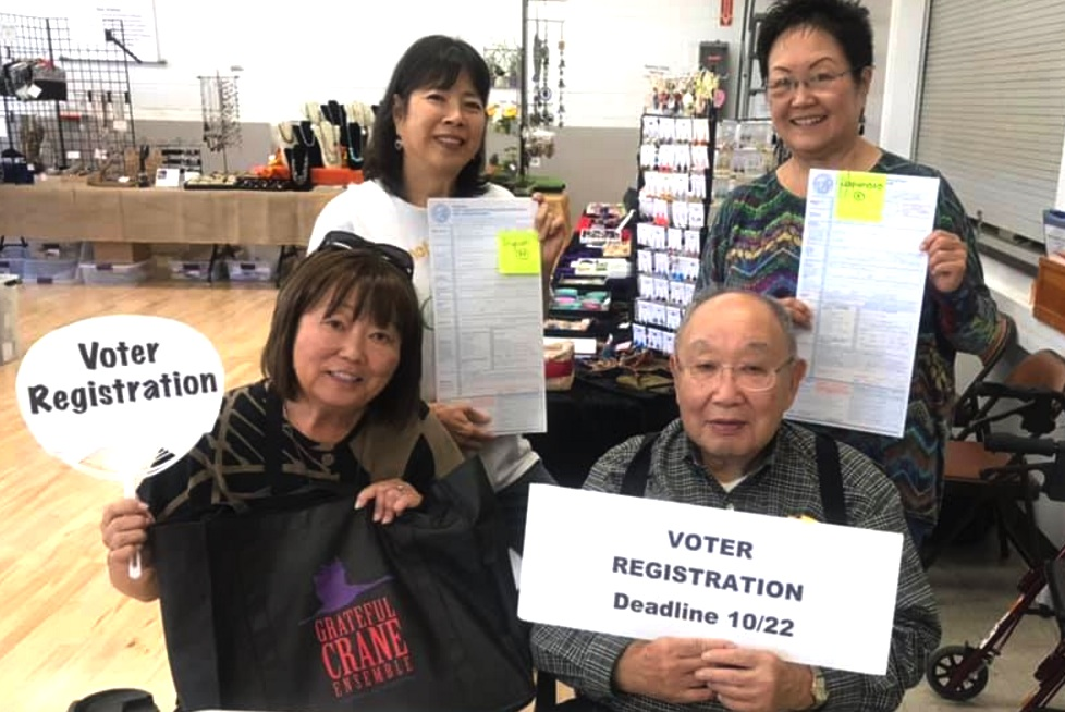 voter-registration-gvjci.jpg