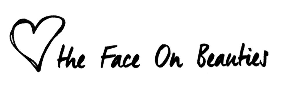 faceon-signature.jpg