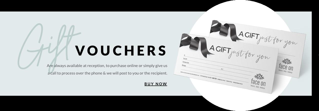 Gift-Voucher-CTA.png