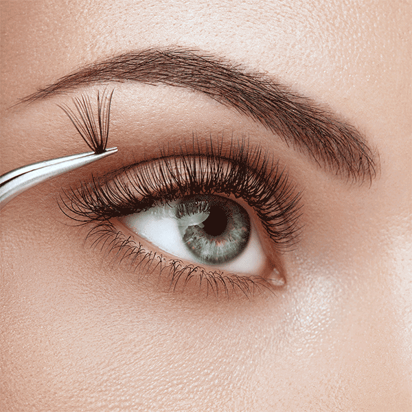 EYECARE & MAKEUP - Our team of professional make-up artists are available to create a stunning look for any special occasion.LEARN MORE EYE CARE + MAKEUP