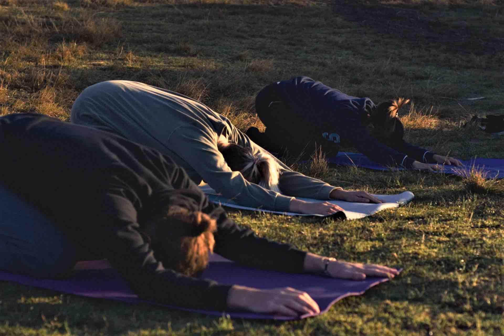 Yogablog-1.jpg