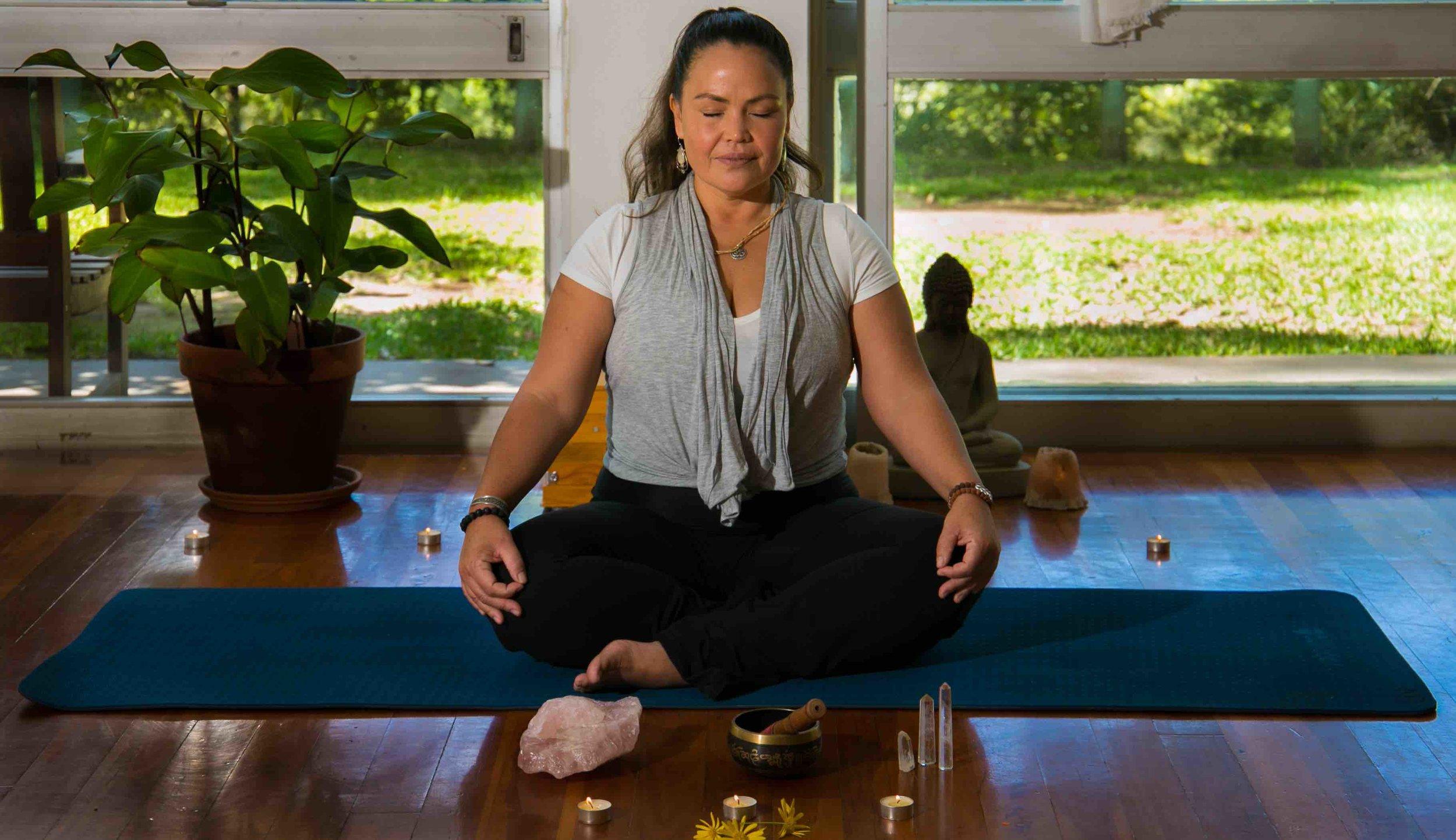 Yoga Zach Eloa.jpg