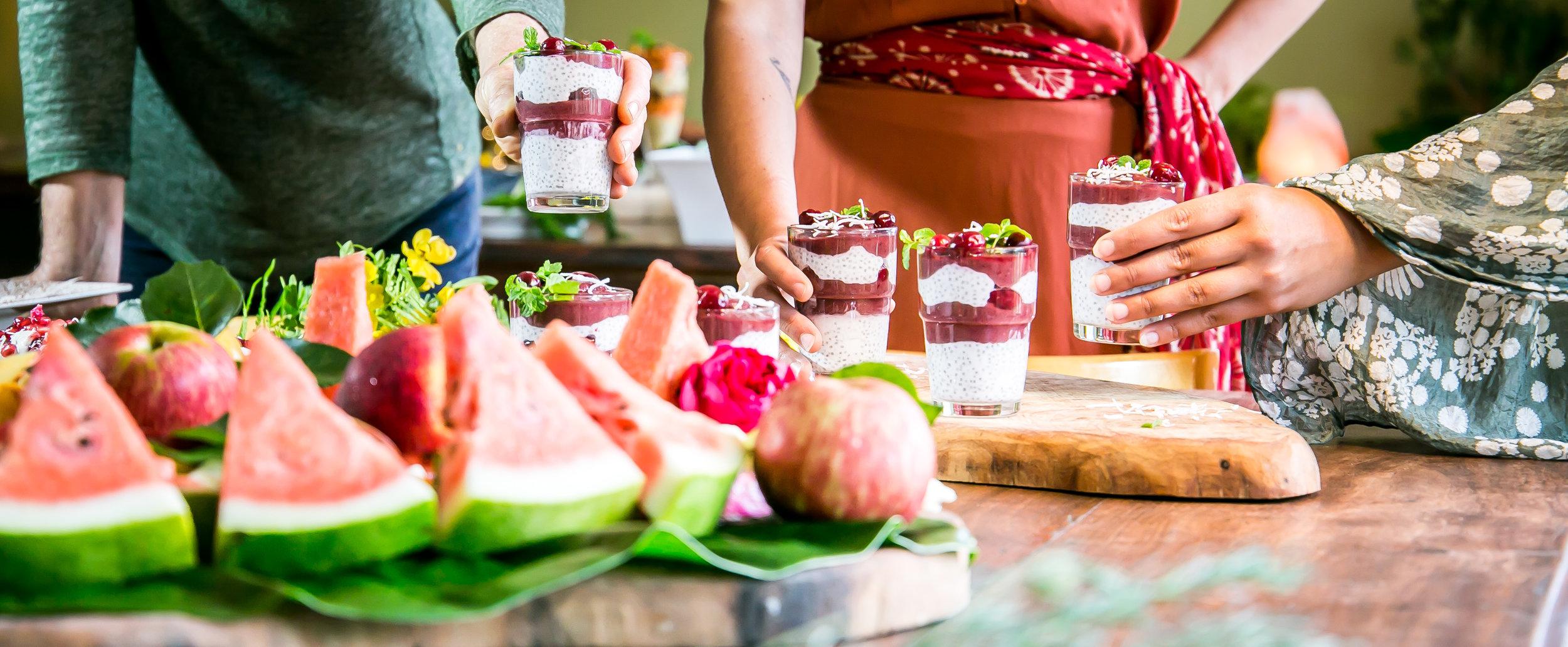 Food H&S 3.jpg
