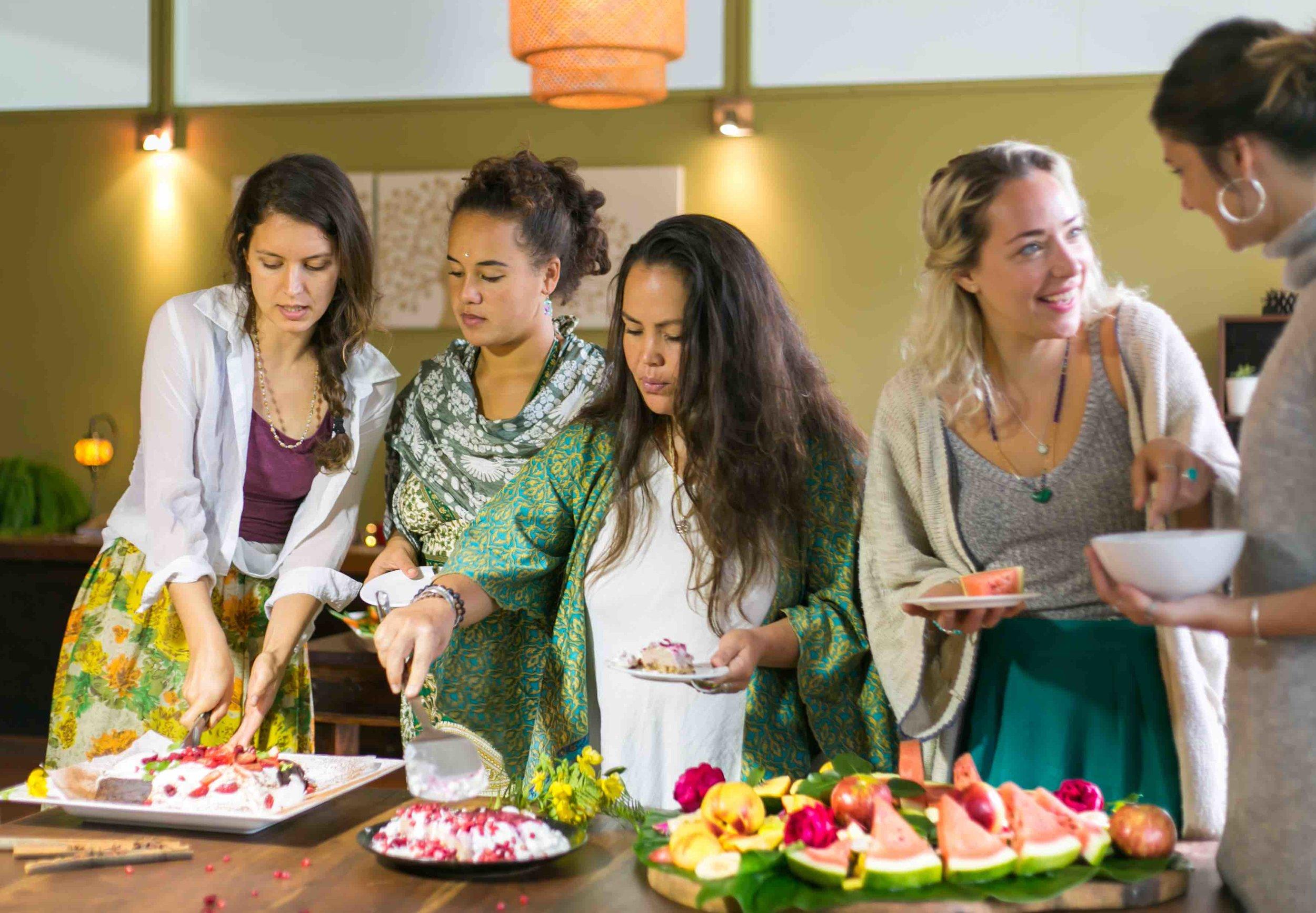 Food H&S 13.jpg