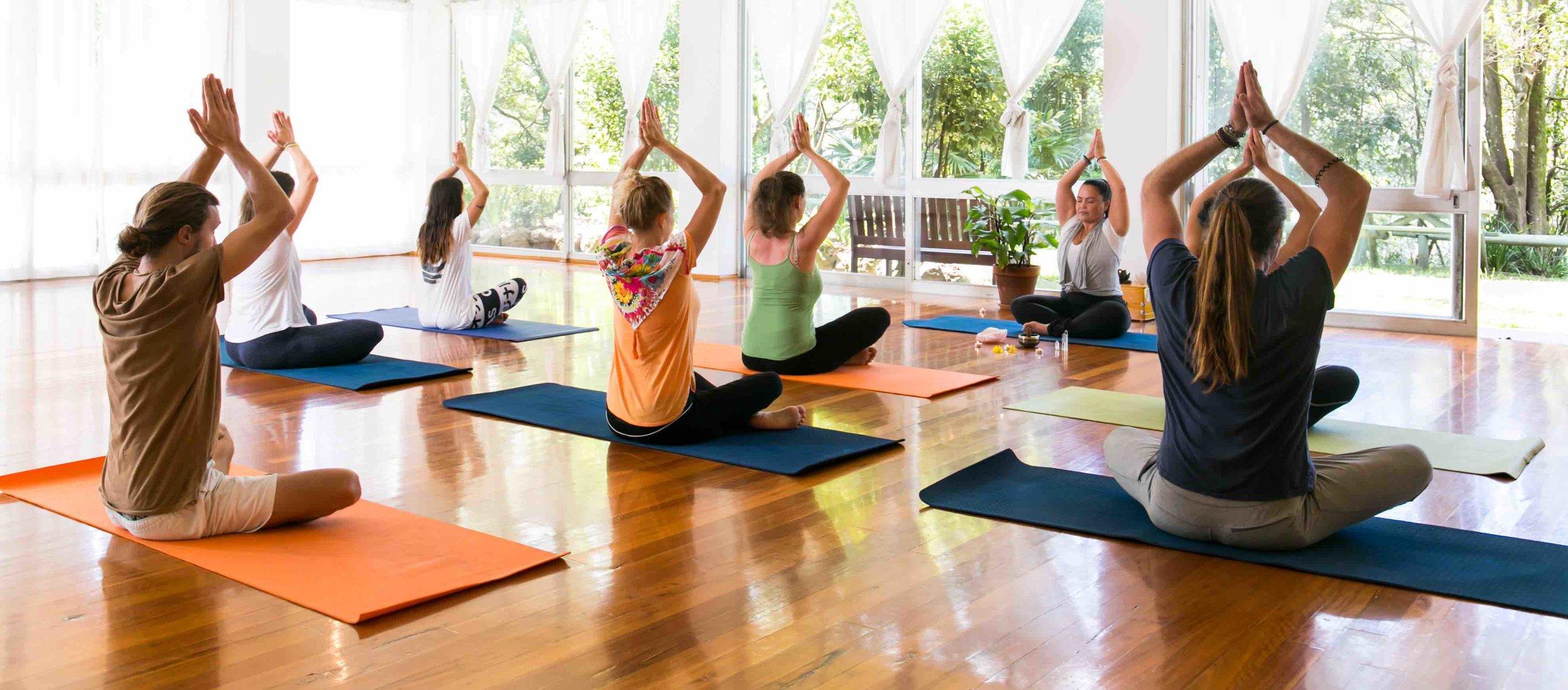 Yoga Zach 1.jpg