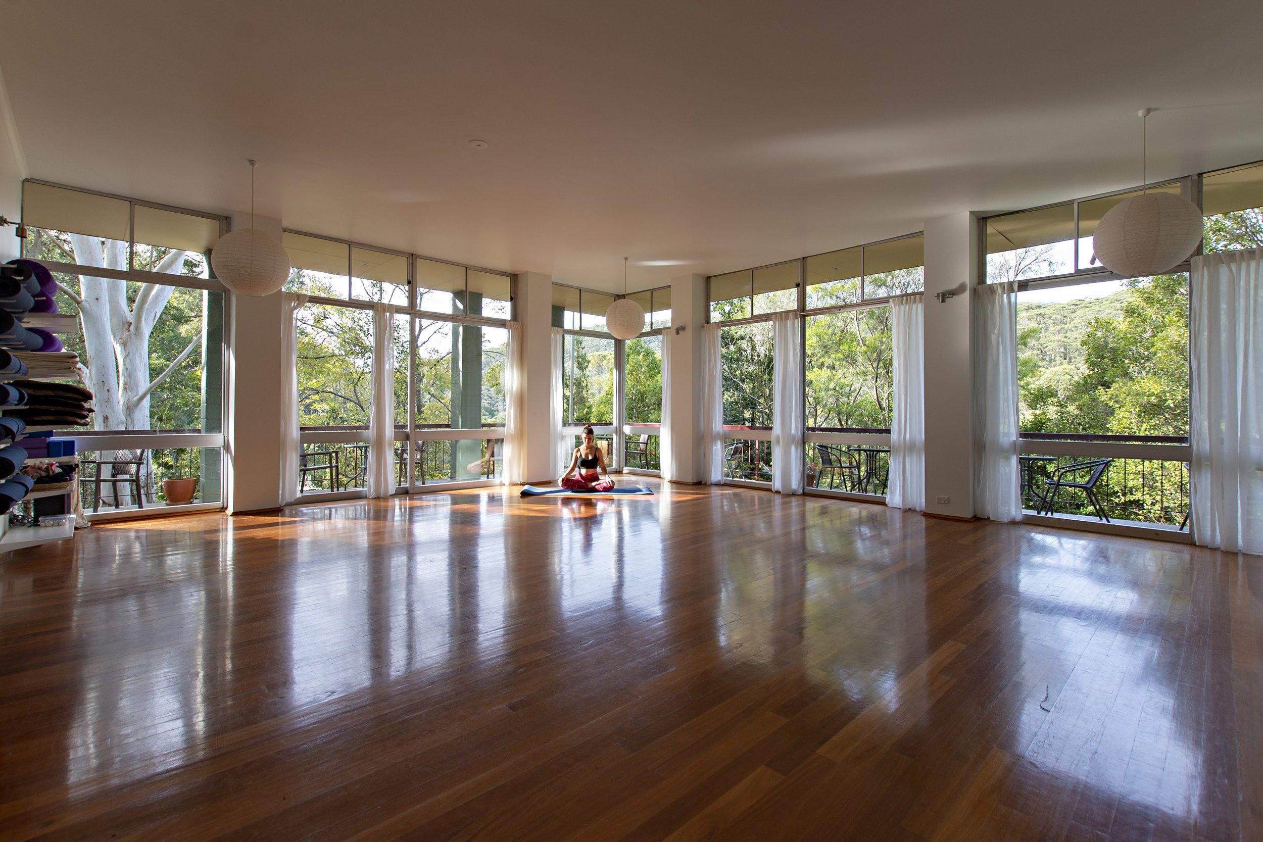 Luna Yoga Room.jpg