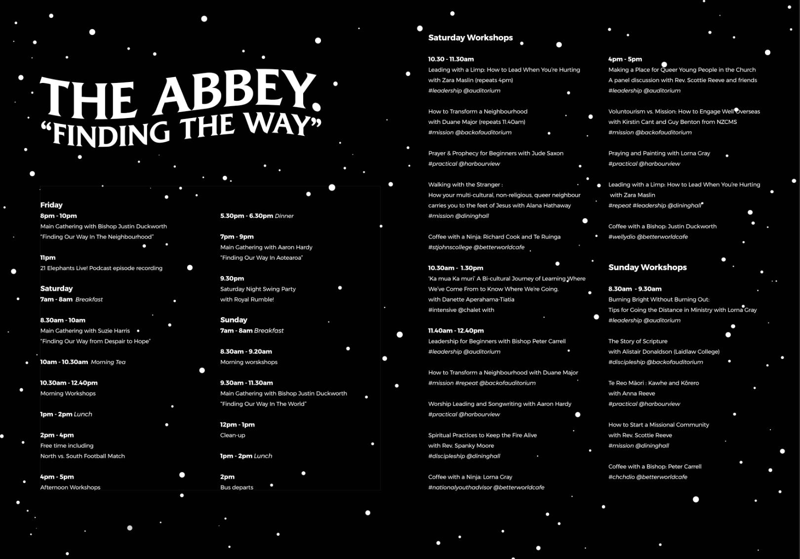 Abbey Programme 2019.png