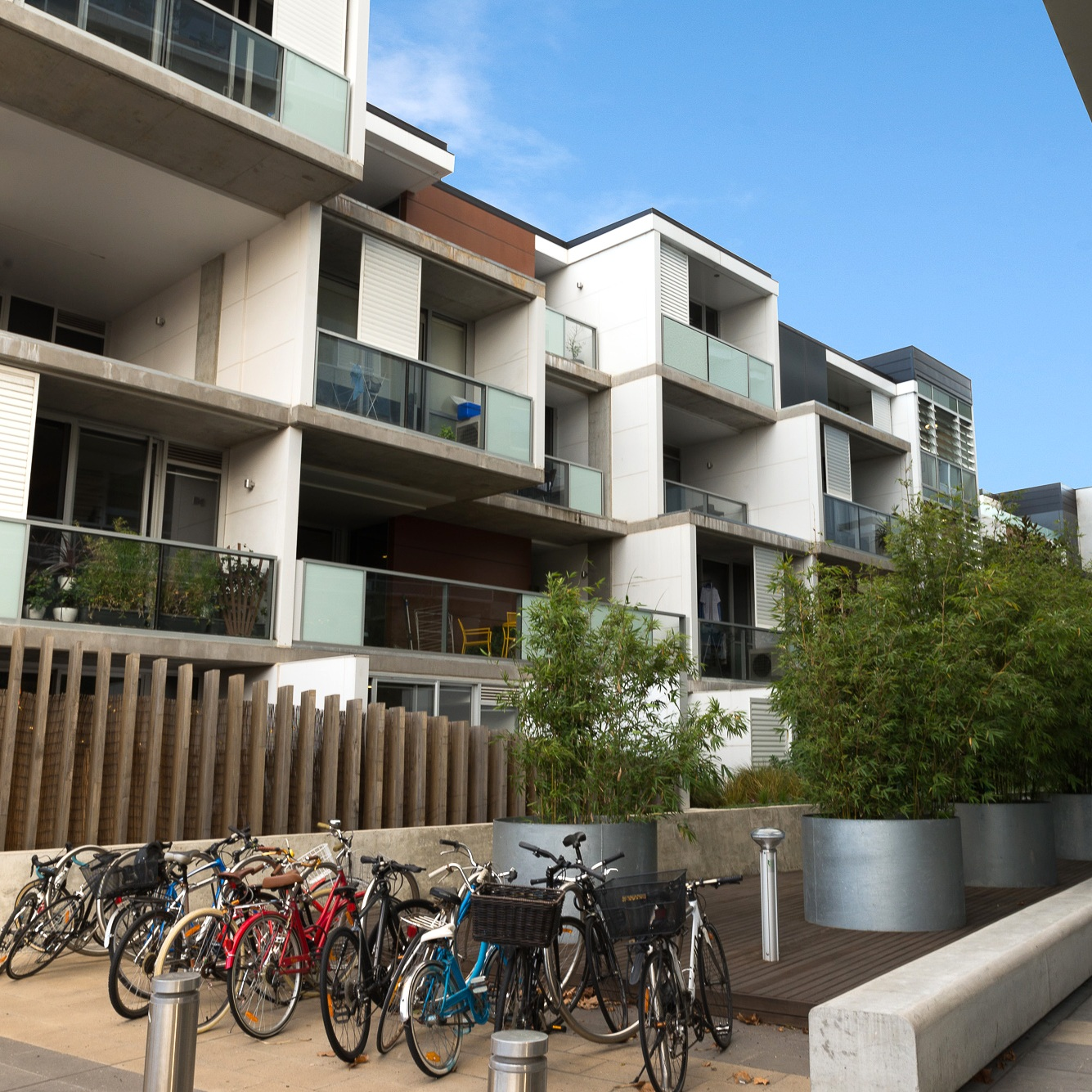 ROI+Apartments+Lifestyle