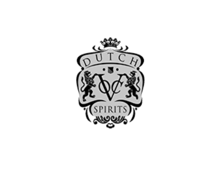 DUTCH VOC SPIRITS