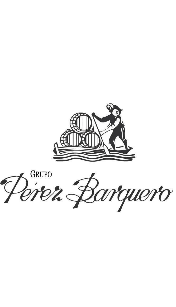 Perez Barq Logo Website.jpg