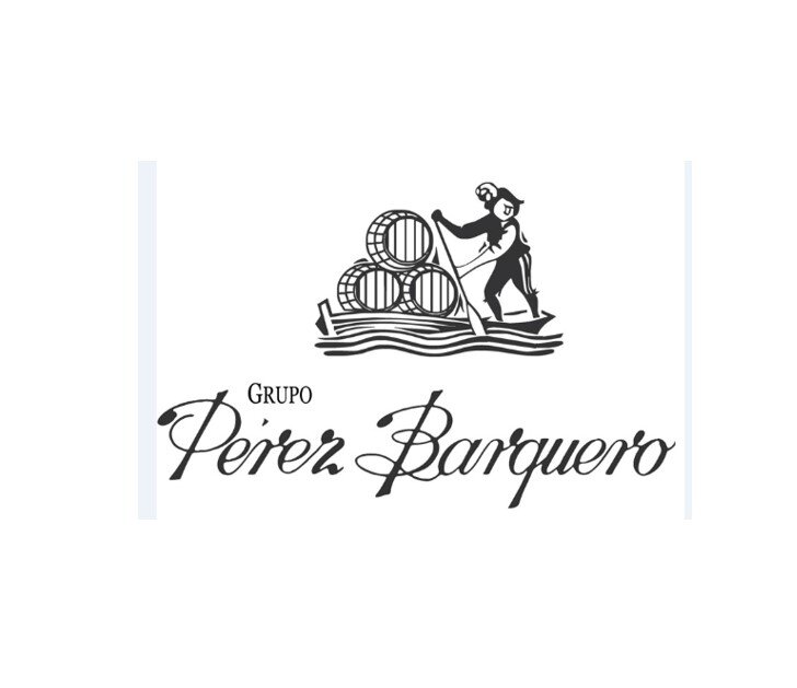 Perez Barq Logo Website.jpg