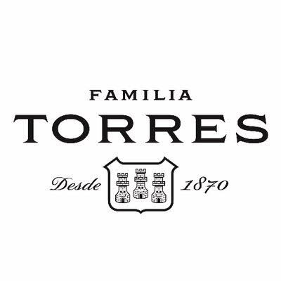 Familia Torres