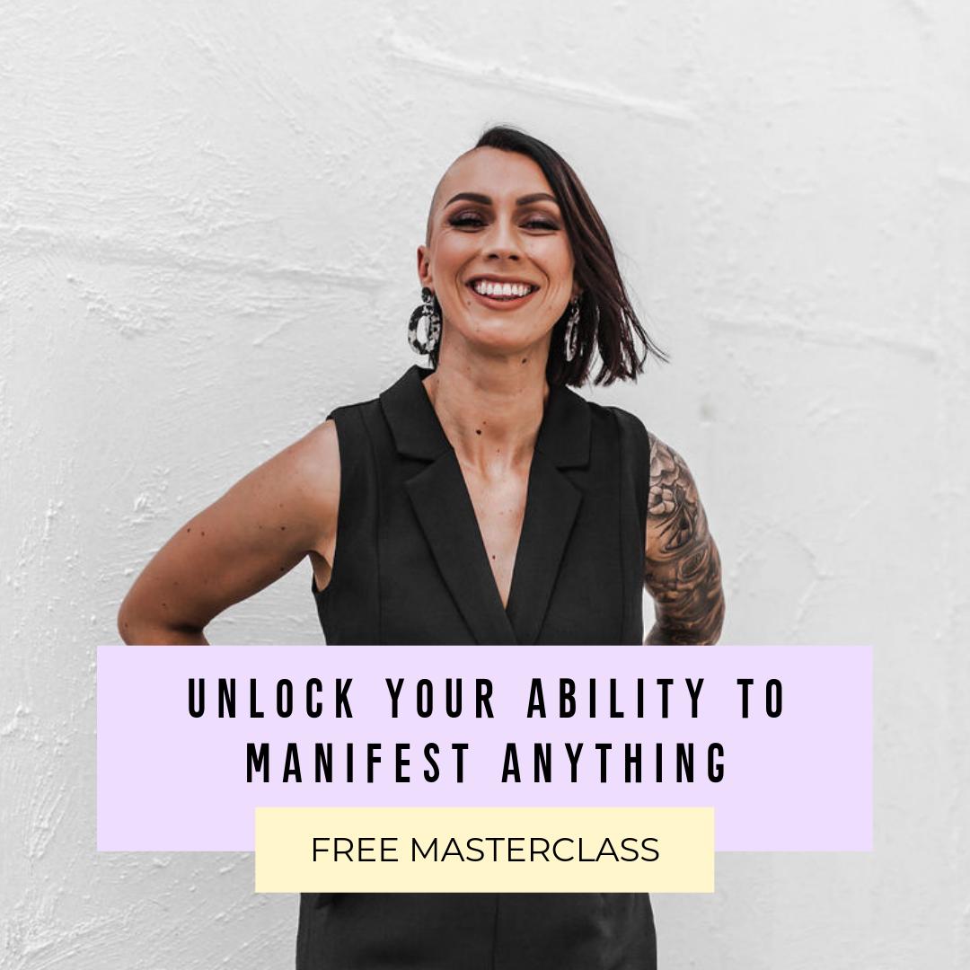 Masterclass Creatives (1).png