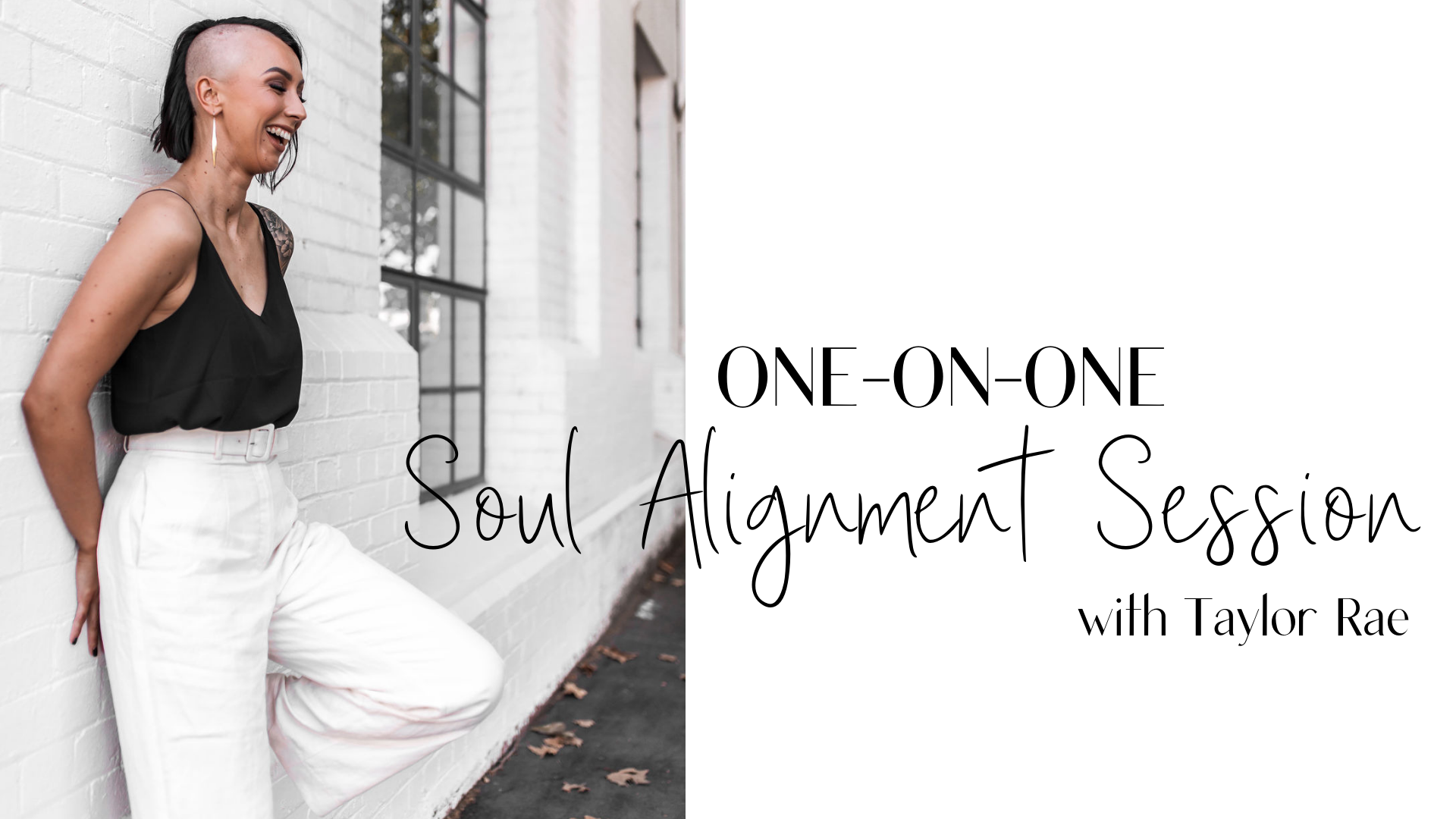 Copy of Soul Alignment Session.png