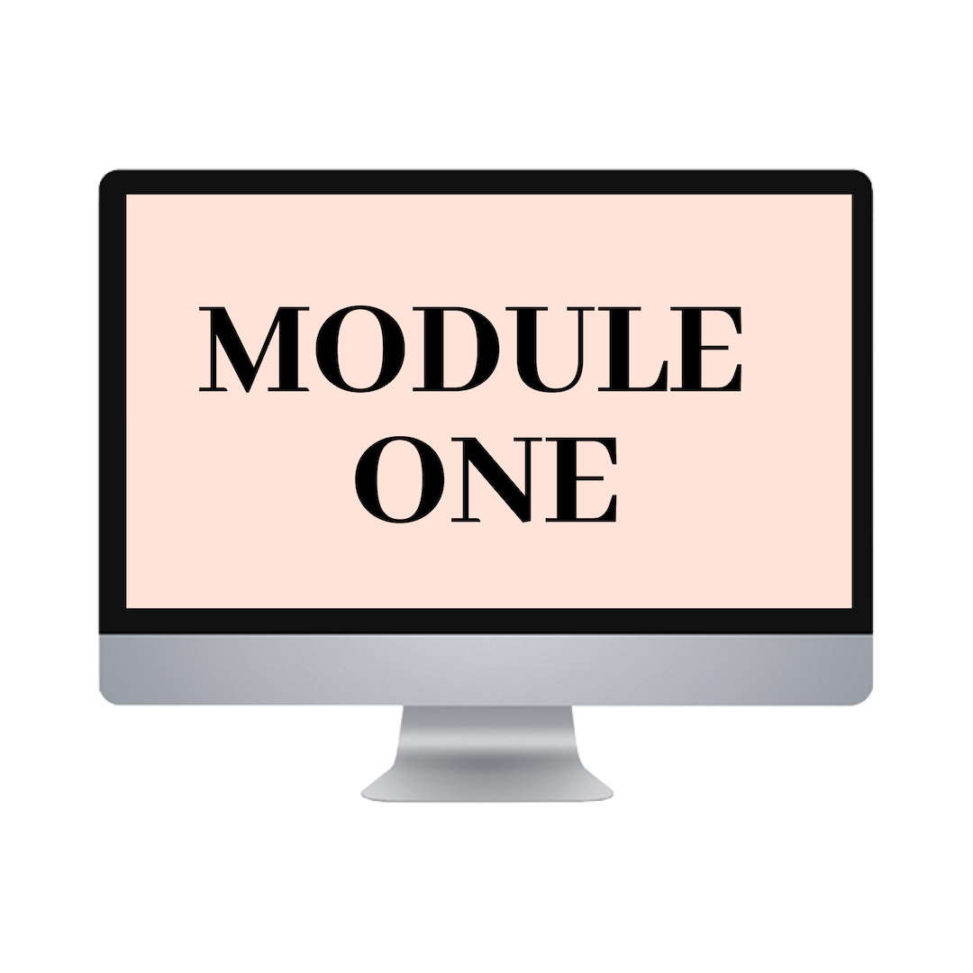 Module.png