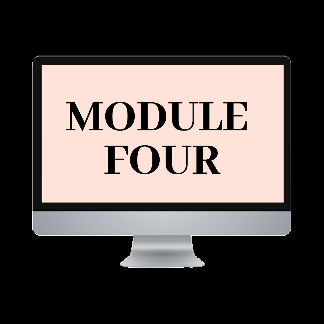 Module (3).png