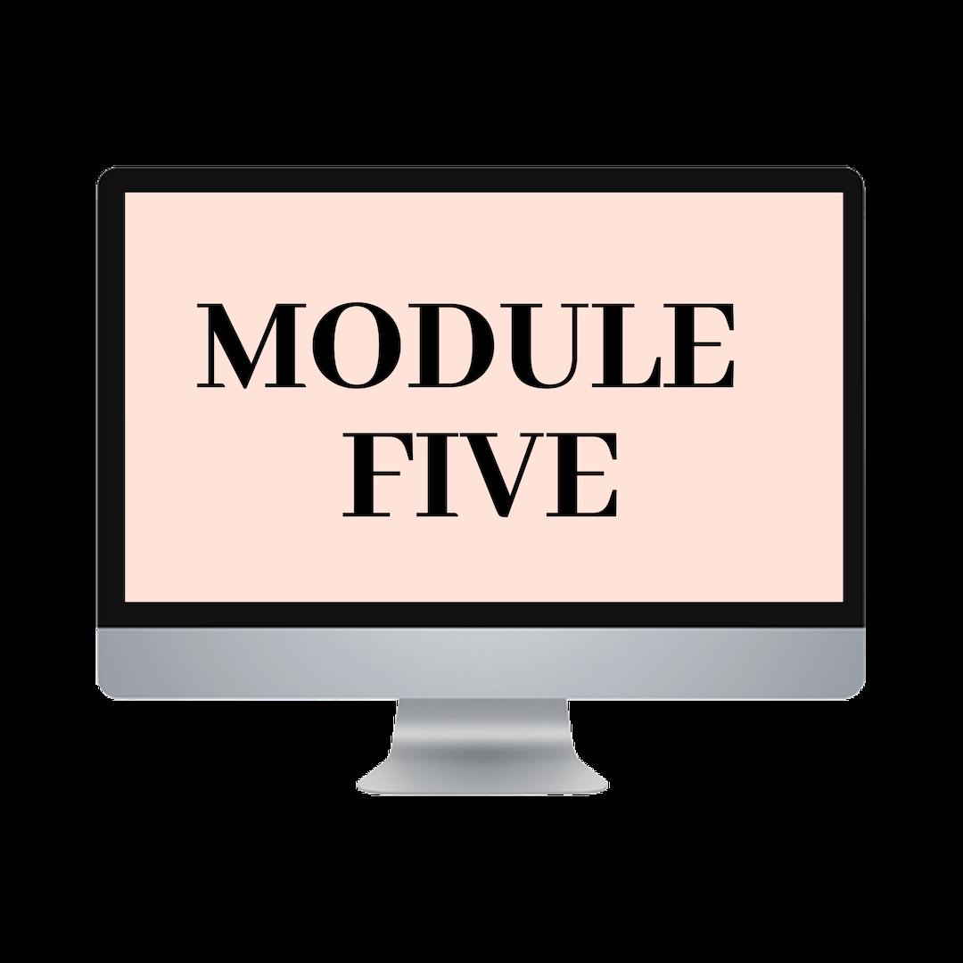 Module (4).png