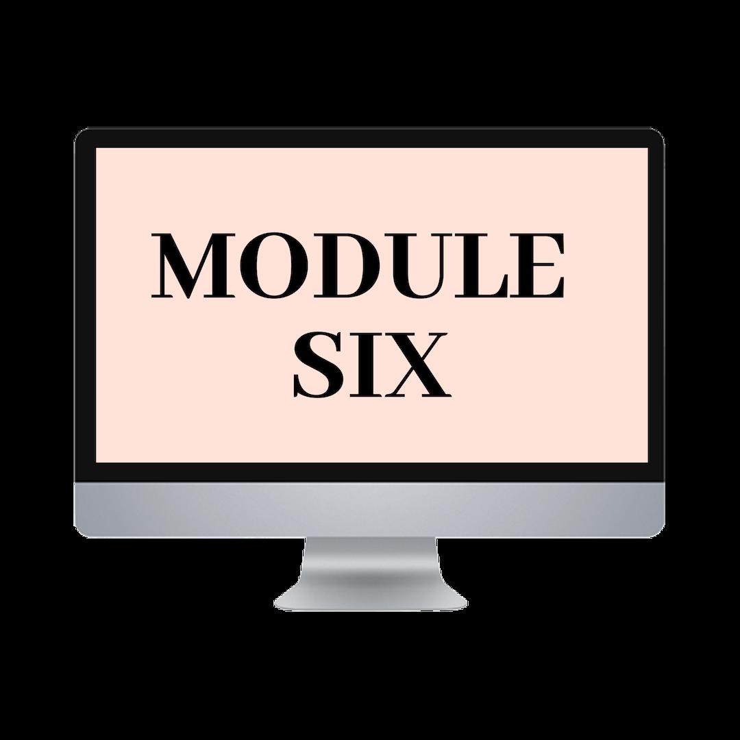 Module (5).png