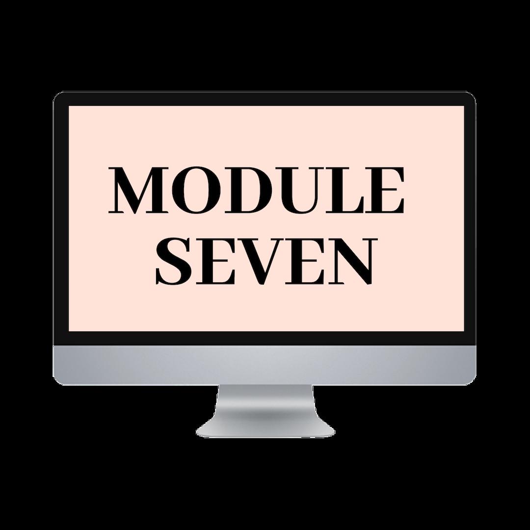 Module (6).png