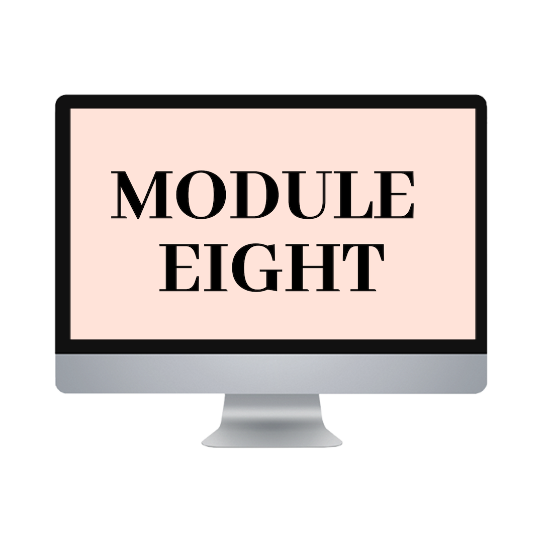 Module (7).png