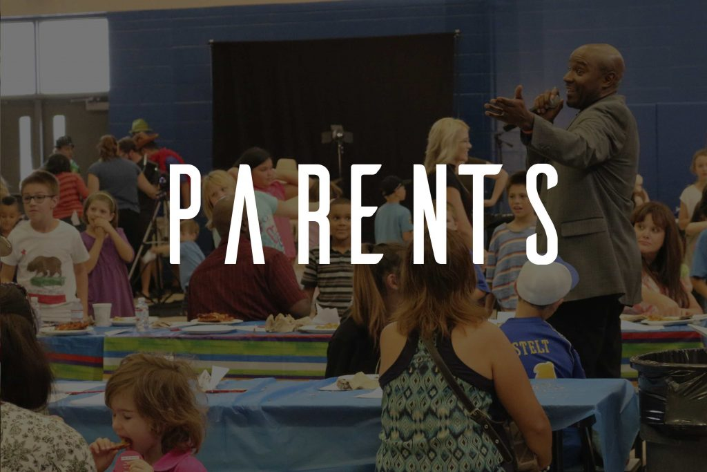 image-button_parents-1024x683.jpg
