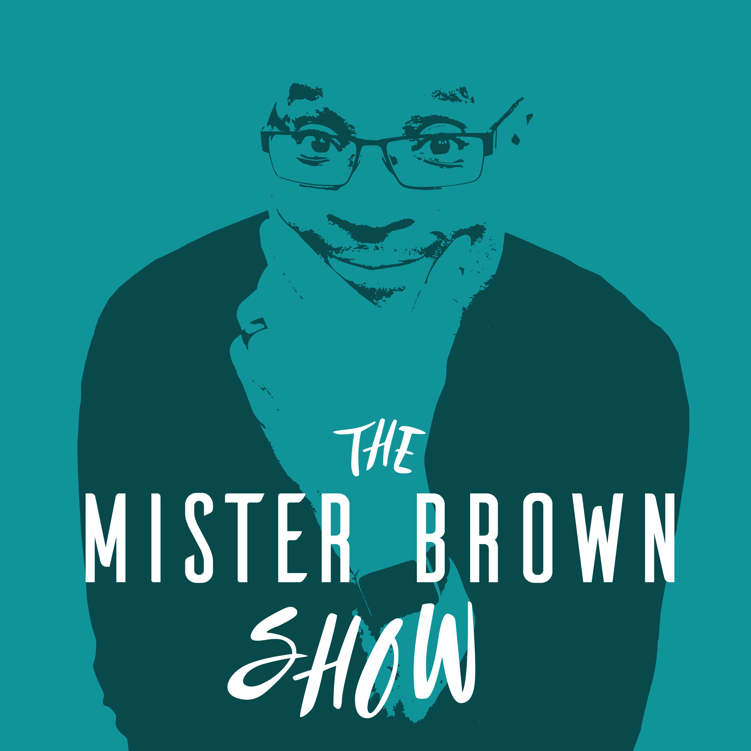 AskMisterBrown_podcast low res.jpg
