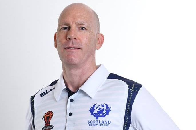 DR. STEPHEN BIRD - Doctor of Philosophy (Exercise Science)Program Director Strength and Conditioning at the University of WollongongLevel 3 Strength and Conditioning Coach (ASCA)Elite Performance Consultant and Coach EducatorLearn more about Dr. Bird