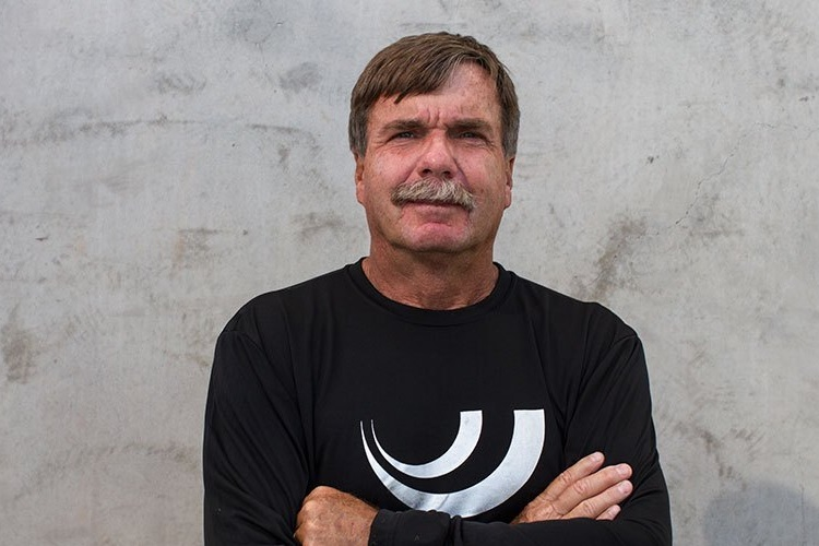 DAN PFAFF - Head Coach of ALTISTutor of 49 Olympians including 9 MedallistsFormer Coaching Education Curriculum Chair for the United States Track and Field Coaches Education SchoolLearn more about Dan or see him in action courtesy of UK Athletics
