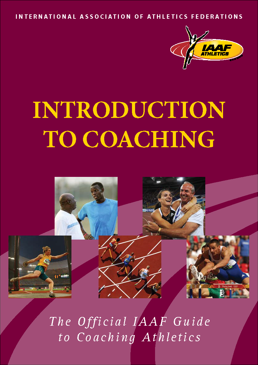 iaaf-introduction-to-coaching_Page_001.png
