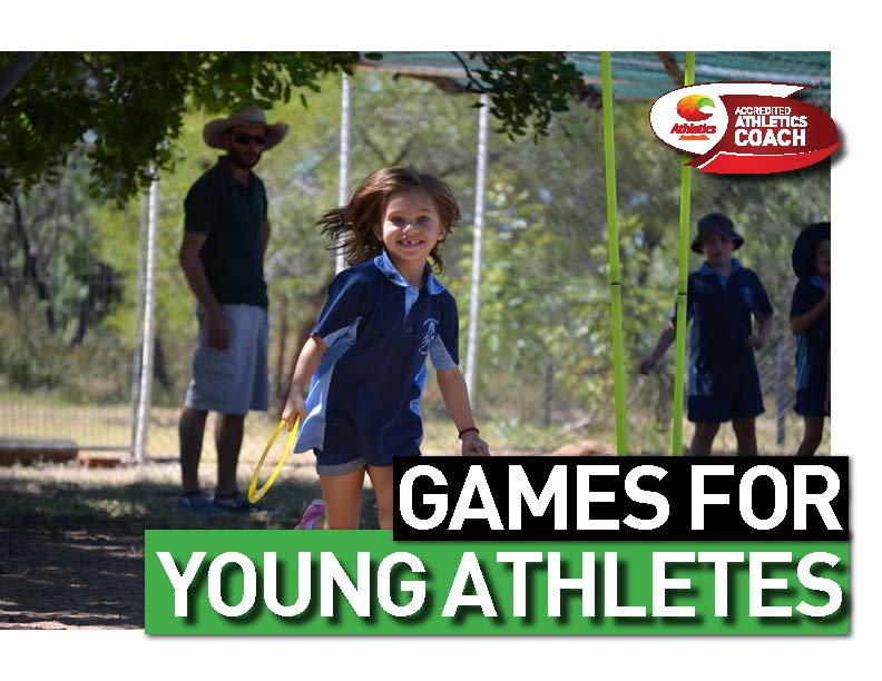 Games for Young Athletes_Page_01.jpg