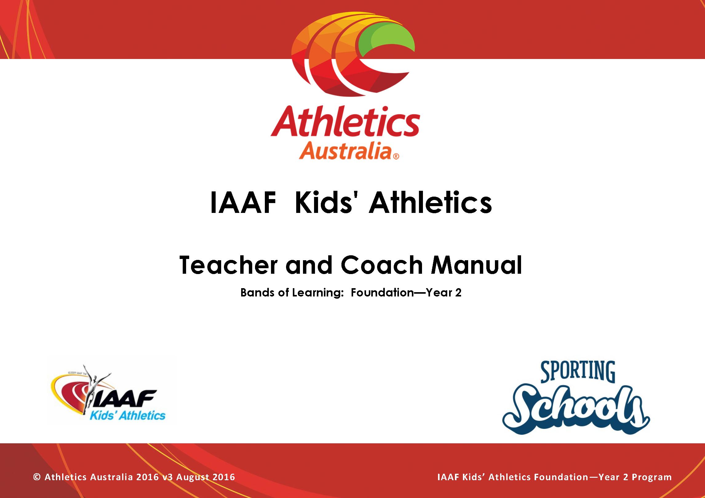 IAAF Kids Athletics Manual F-2 V4 February 2017_Page_01.png