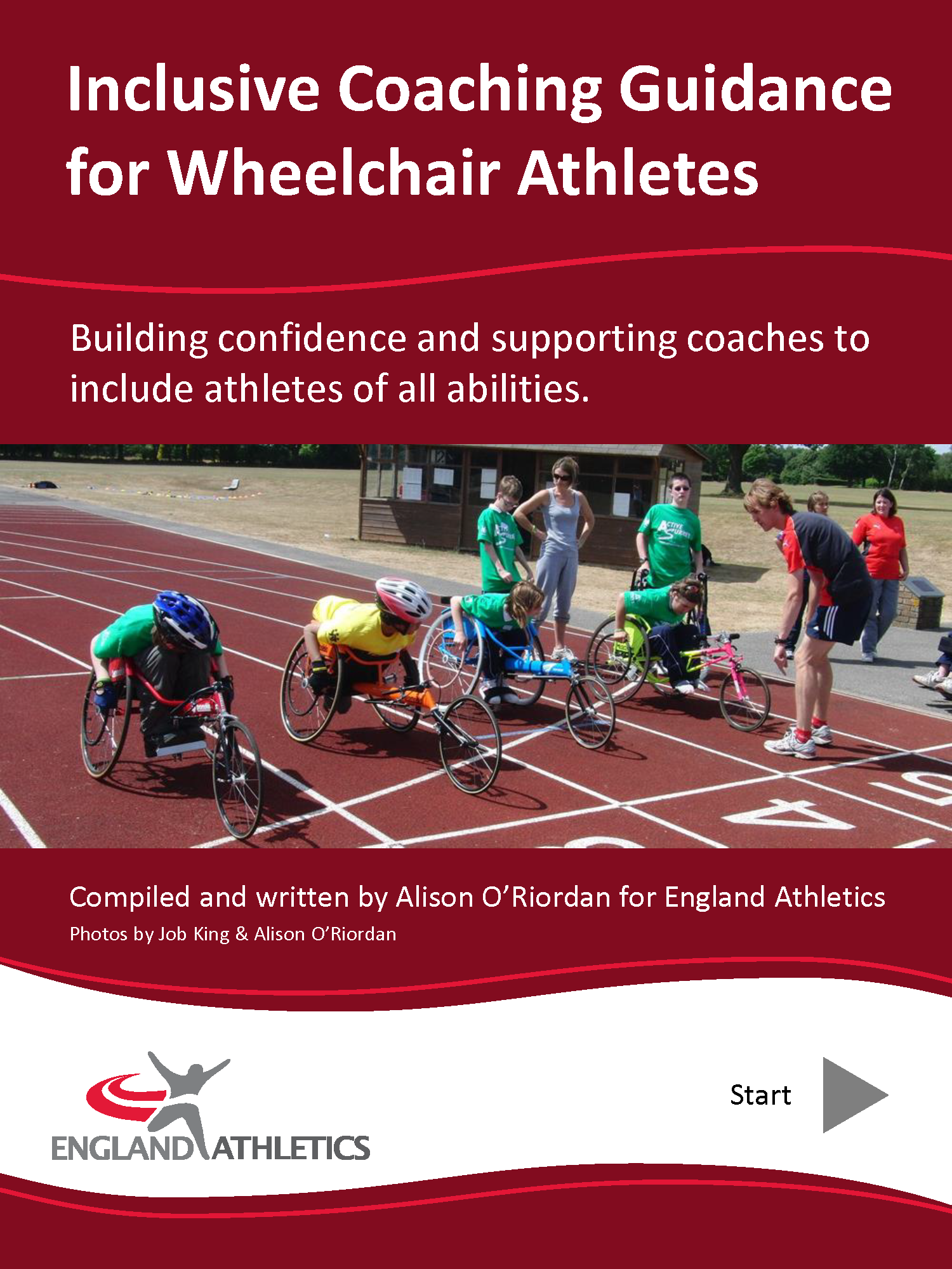 Inclusive-Coaching-Guidance-Wheelchair-Athletes-v11_Page_01.png
