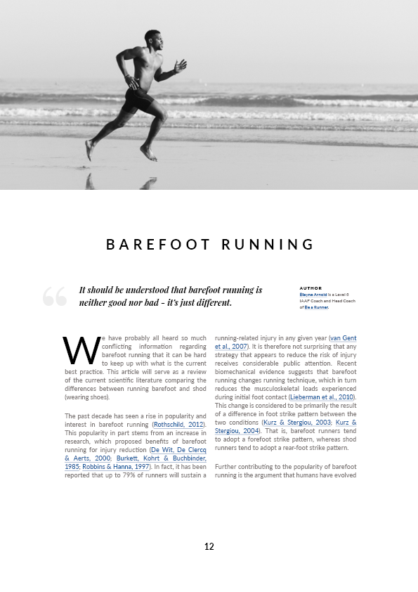 Barefoot Running.png