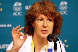 PROF. LOUISE BURKE OAM - Head of Sports Nutrition at the AISIOC Nutrition Working Group MemberJoint-lead author of the IAAF Consensus Statement on Nutrition for AthletesLearn more about Louise or check out her most recent published research.