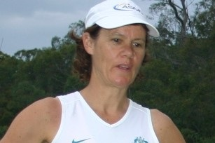 DR. DI HUXLEY - Doctor of Philosophy (Education)Former Team Manager and Coach to Olympic, Commonwealth Games and World Championships TeamsInternationally regarded researcher in the development of athletes from grassroots to elite.See Dr. Huxley's published work.