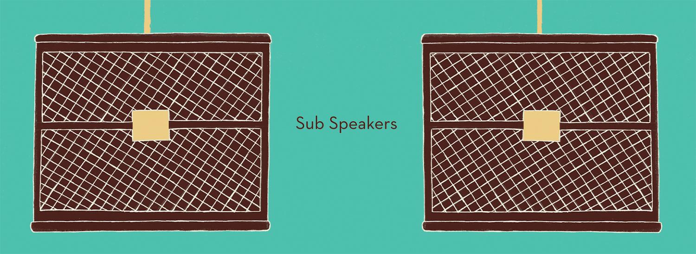 Concert Sound_Portfolio_Subs WEB.jpg