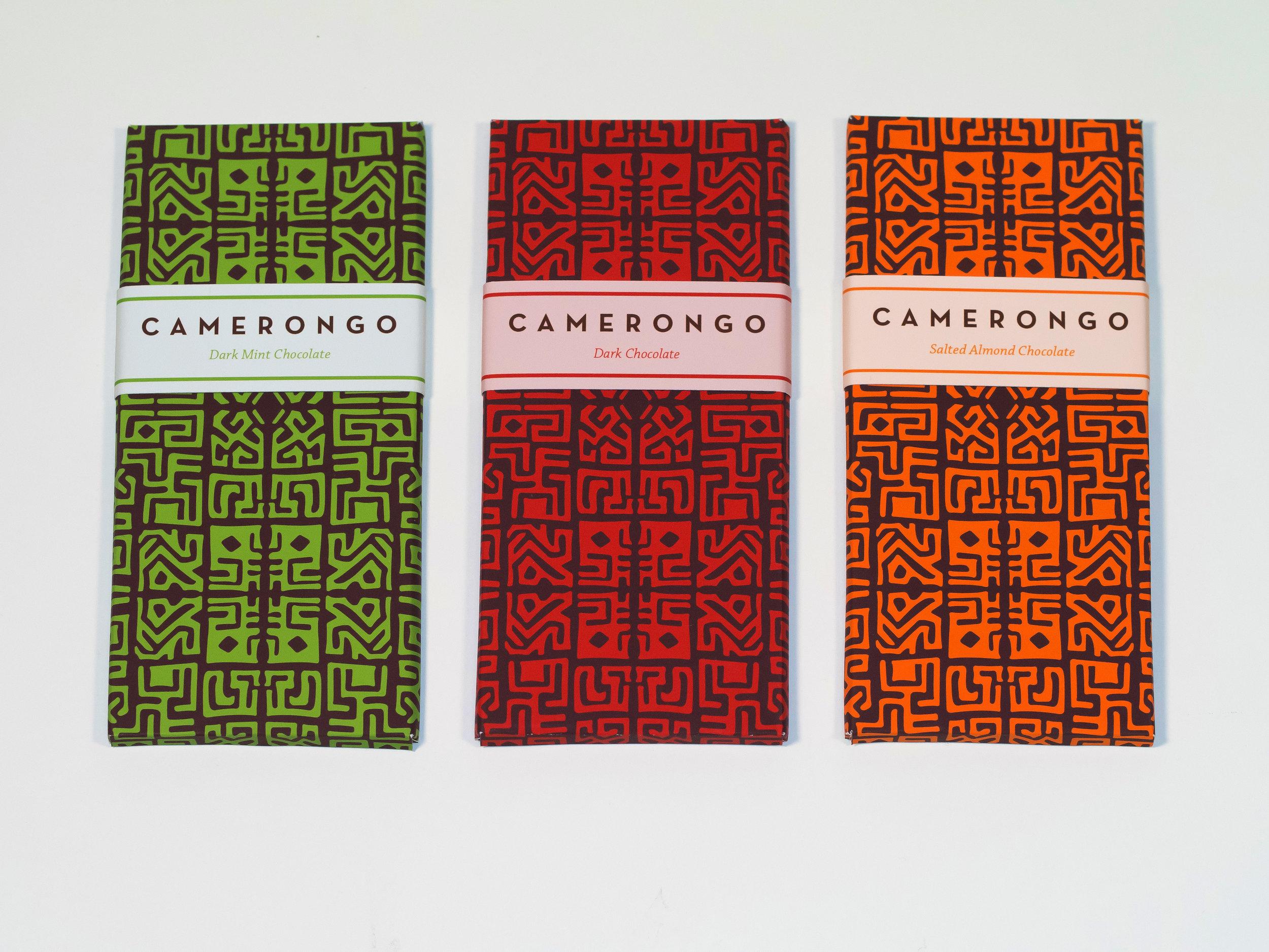 Camerongo 1 Edit.jpg