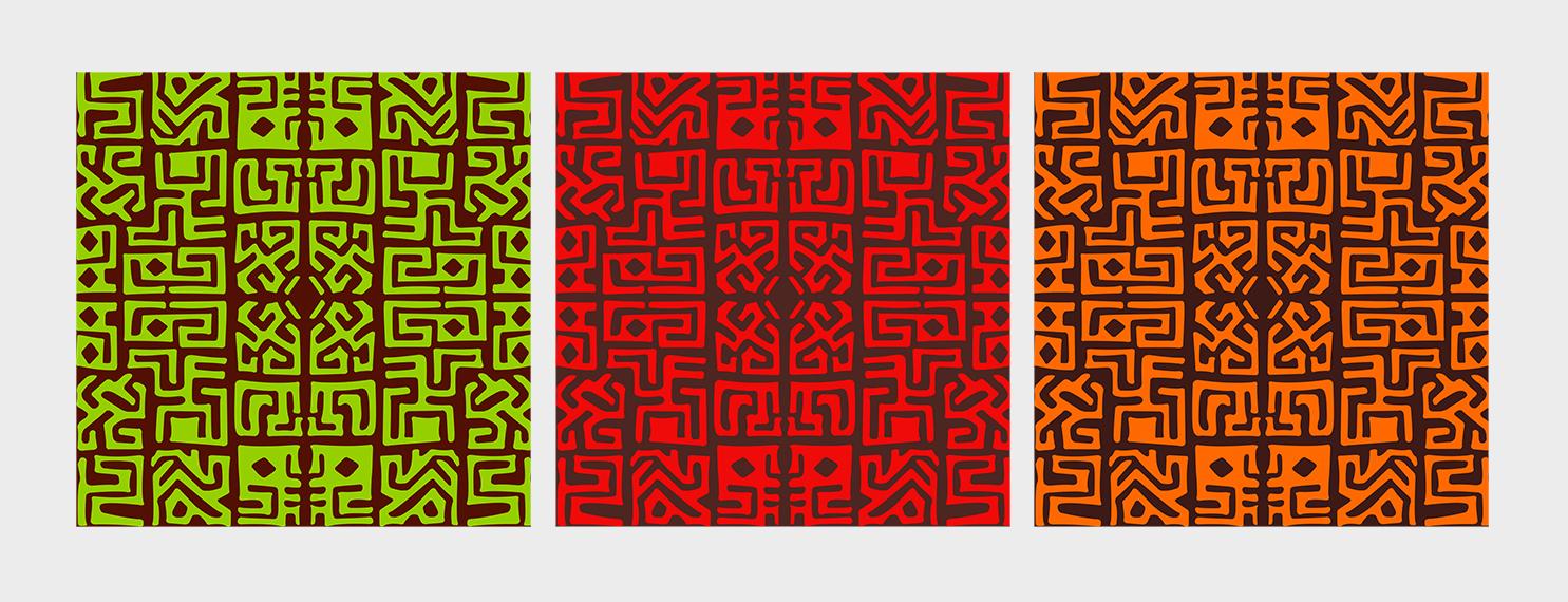 Pattern Swatches Gray copy.jpg
