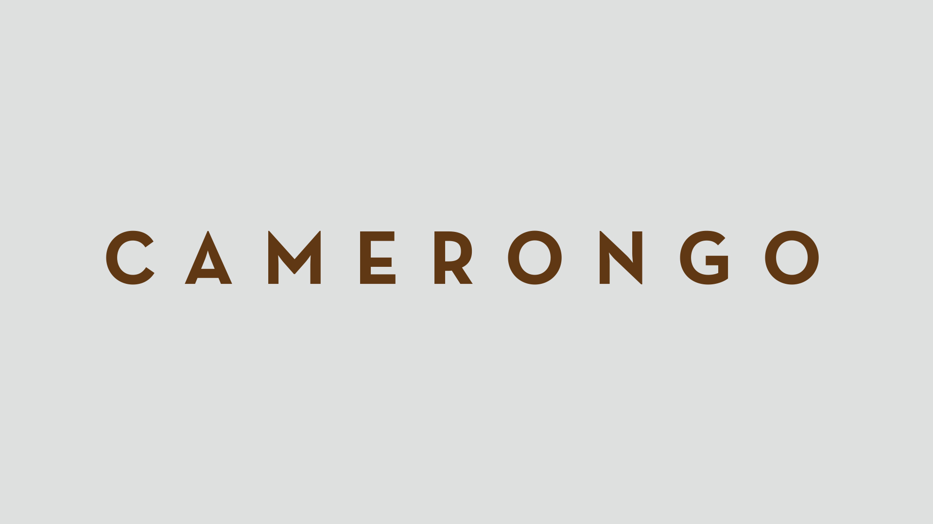 Camerongo Word Mark.jpg