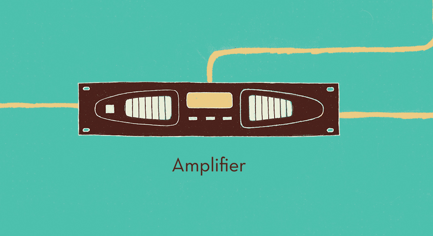 Concert Sound_Portfolio_Amp WEB.jpg