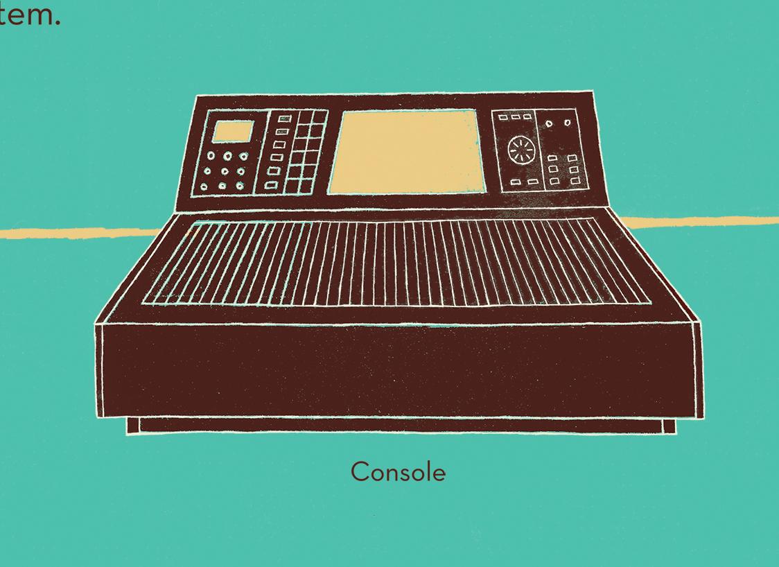 Concert Sound_Console WEB V2.jpg