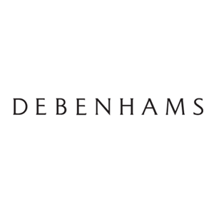 Debenhams300.png