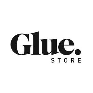 Glue-Store300.jpg