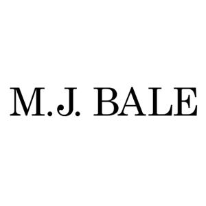 MJ-Bale300.png