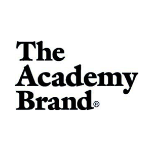 Academy-Brand300.png