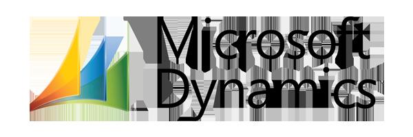 microsoft dynamics copyx600.png