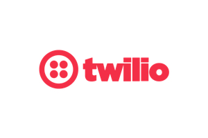 Omneo-Integration-Twilio-2.jpg